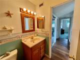 500 Newell Hill Road - Photo 26