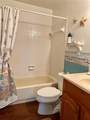 500 Newell Hill Road - Photo 27
