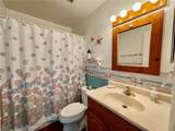 500 Newell Hill Road - Photo 28