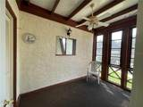 500 Newell Hill Road - Photo 29