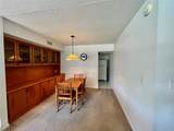 500 Newell Hill Road - Photo 9