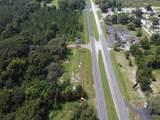 6001 Orange Blossom Trail - Photo 10