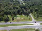 6001 Orange Blossom Trail - Photo 13