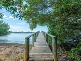 242 Hidden Bay Drive - Photo 48