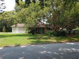 1231 Holiday Dr - Photo 1