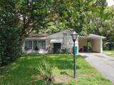 1231 Holiday Dr - Photo 10
