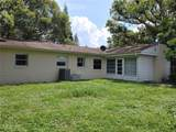 1231 Holiday Dr - Photo 11