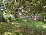 1231 Holiday Dr - Photo 12