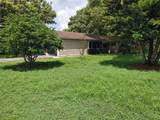 1231 Holiday Dr - Photo 13