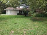 1231 Holiday Dr - Photo 14
