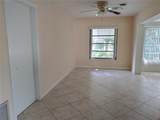 1231 Holiday Dr - Photo 3