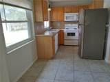 1231 Holiday Dr - Photo 4