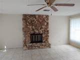 1231 Holiday Dr - Photo 6