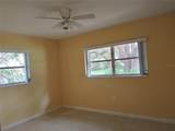 1231 Holiday Dr - Photo 8