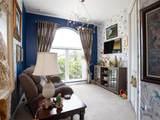 38948 Harborwoods Place - Photo 15