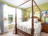 38948 Harborwoods Place - Photo 16