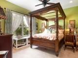38948 Harborwoods Place - Photo 19