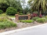 38948 Harborwoods Place - Photo 51