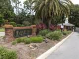 38948 Harborwoods Place - Photo 52