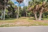 Lot k-19 Blue Heron Circle - Photo 2