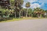 Lot k-19 Blue Heron Circle - Photo 5