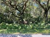 4279 County Road 507 - Photo 7