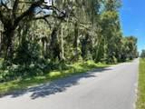 4279 County Road 507 - Photo 8