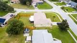 14425 Greater Hills Boulevard - Photo 54