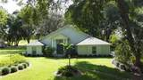 33614 Lake Myrtle Boulevard - Photo 2