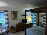 33614 Lake Myrtle Boulevard - Photo 23