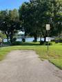 33614 Lake Myrtle Boulevard - Photo 6