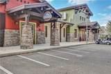4218 Arlington Ridge Boulevard - Photo 32