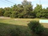 1355 Blue Springs Avenue - Photo 1