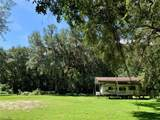 1721 County Road 25A - Photo 12