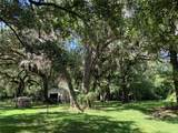 1721 County Road 25A - Photo 15