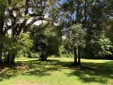 1721 County Road 25A - Photo 17
