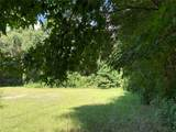 1721 County Road 25A - Photo 26