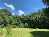 1721 County Road 25A - Photo 29