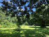 1721 County Road 25A - Photo 33