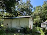 1721 County Road 25A - Photo 37