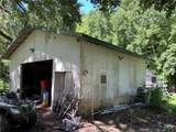 1721 County Road 25A - Photo 38