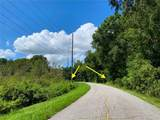 1721 County Road 25A - Photo 4
