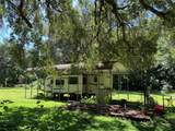 1721 County Road 25A - Photo 42
