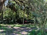 1721 County Road 25A - Photo 52