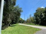 1721 County Road 25A - Photo 57