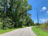 1721 County Road 25A - Photo 58