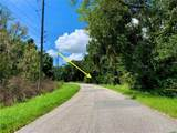 1721 County Road 25A - Photo 6