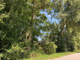 1721 County Road 25A - Photo 60