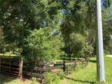 1721 County Road 25A - Photo 8