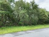 lot 8 166TH PLACE Road - Photo 2